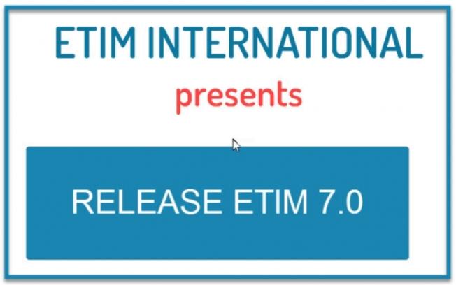 ETIM 7 i RSK-databasen
