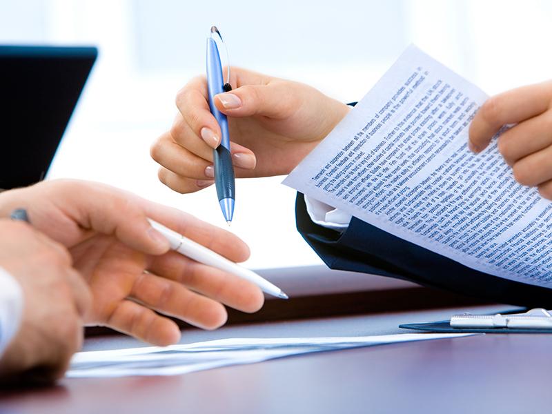 RSK-Tekniska Rådet är verksamt i alla frågor som rör RSK-systemets innehåll, hantering och regelverk.