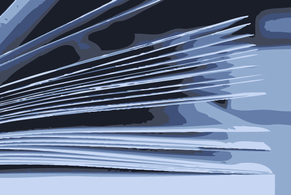 All dokumentation för att administrera RSK-nummer finns tillgängligt i administrationsverktyget.